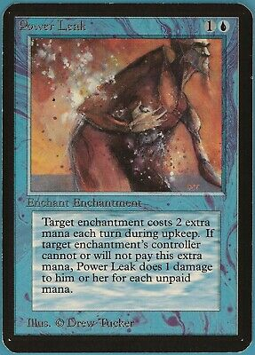 Giant Spider Beta PLD-SP Green Common MAGIC THE GATHERING MTG CARD ABUGames