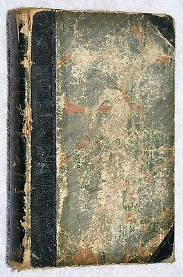 1838~MEMOIRS OF THE LIFE OF MRS. HANNAH MORE~W. Roberts~CHRISTIAN SOCIAL REFORM.