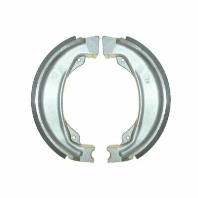 Brake Shoes Rear for 2008 Kymco Zing 150