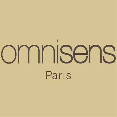 Omnisens Gommage Gourmand Corps Pistache
