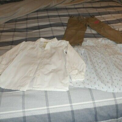 Girls Mixed Clothing Size 2 Country Road Roxy Mother & Child all as new
