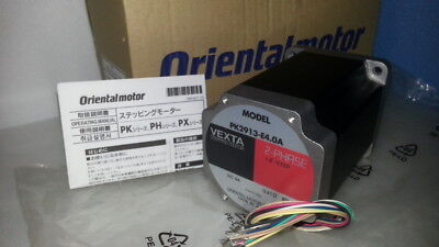 NEW  VEXTA PK2913-E4.0A Stepper MOTOR Nema 34 made in JAPAN - 1 pc