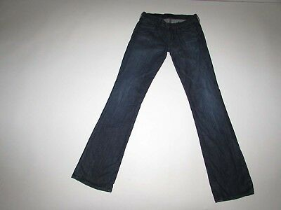 Jeans Stretch Of Femme Citizens Humanity 8wPXOn0Nk