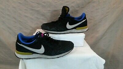 online store 0b678 5b899 Nike Internationalist Men s Running Shoes trainers. Size 9. Used.Clean  Condition