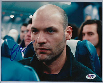 Corey Stoll Signed Autograph 8x10 Photo PSA/DNA Ant Man The Strain