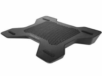 Cooler Master Notepal X-Lite Gaming Laptop Cooling Pad with 140mm Fan USB Port