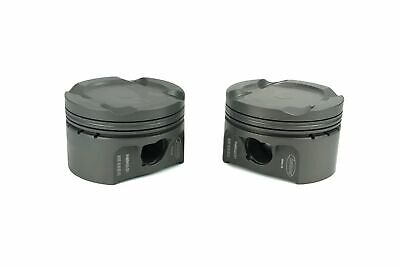 Supertech MINI F56 Forged Pistons For B48 Cooper S Engines
