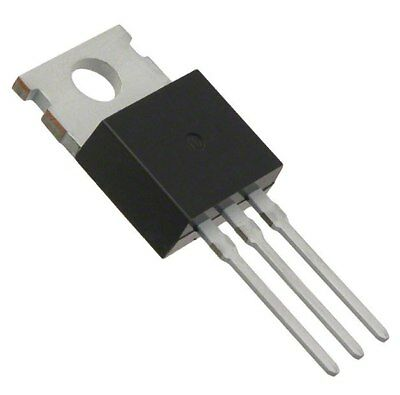 Ru6888R  Transistor N-Channel Advanced Power Mosfet ''Uk Company Since1983''