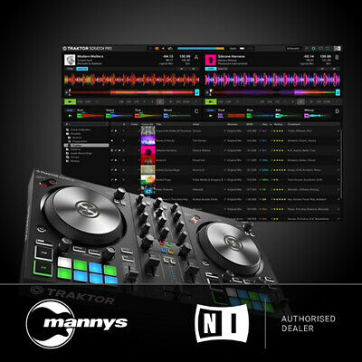 traktor beatgrid wrong