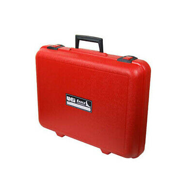 UEi AC509 Carrying Cases