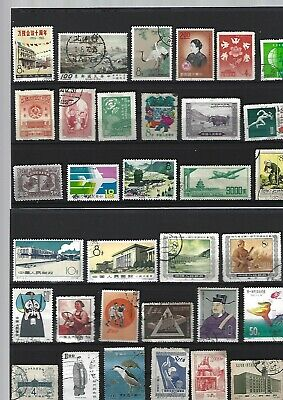South Africa Block84 Unmounted Mint complete.issue. Never Hinged 2001 Flora