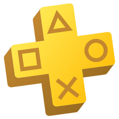 Psn plus 28 dias (Playstation)