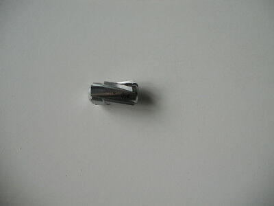Synthes Medullary Reamer Head  351.63. Drill Part. Surgical/Medical Instrument.