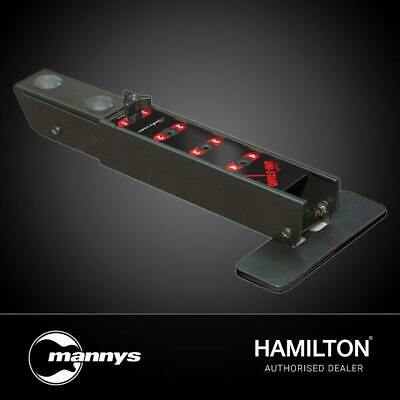 Hamilton KB60 Unistand Exclusive Amp Stand