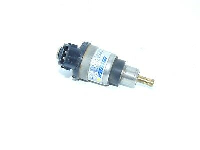 PRINS - KEIHIN Yellow dot Single Injector 67R - 010092 LPG/CNG