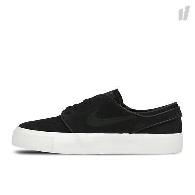 BNIB MENS NIKE SB Zoom Janoski HT Decon Leather UK 12 13 100