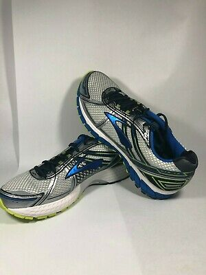 8be7c8c5e18 Brooks Men s Adrenaline GTS 15 Size 12.5   46.5 Style 1101811D Color 168