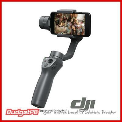 [Brand New stock] DJI OSMO Mobile 2 Gimbal Stabiliser for Smartphones, AU stock,