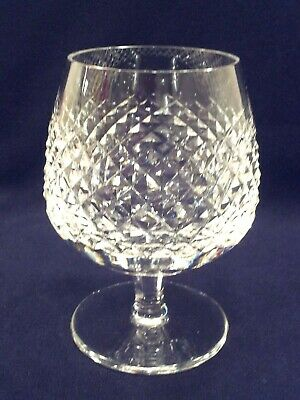 Waterford Crystal ALANA Brandy Snifter Glass