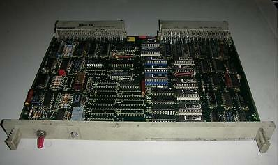 1PC Used Siemens 6ES5 series PLC 6ES5926-3KA12 #RS8