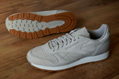 REEBOK CL LEATHER SG 42 43 44 45 45,5 46 47 BS7893 Classic Suede