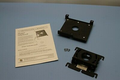 Chief RPA Ceiling Mount for Sony VPL-Series Home Theater & LCD Projectors (10C)