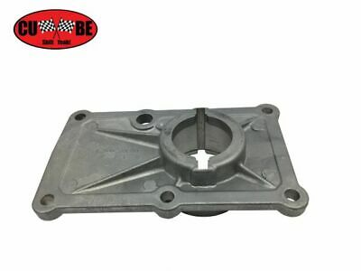 CUBE Speed Shifter Plate Housing For Nissan Skyline R32/R33/R34 RB20DET 5 Speed