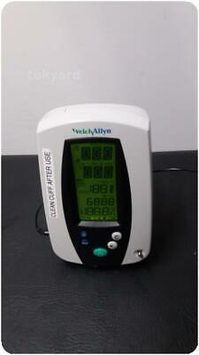 Welch Allyn 420 Series Spot Vital Signs Monitor % (215323)