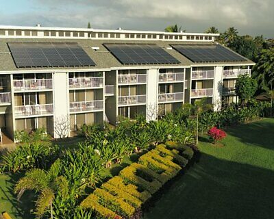 3500 Annual Shell Vacation Club Points- Hawaii Free Closing!