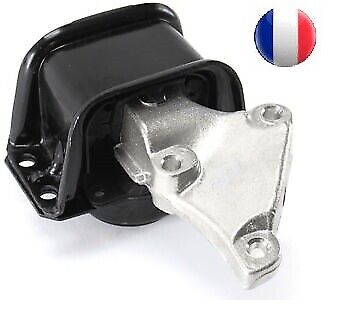 Support moteur peugeot 307 2.0 HDI  1839.93 4027816311300