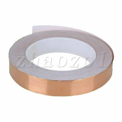 Conductive Copper Foil Tape  for Ground Electrostatic Discharge