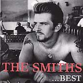 The Smiths - Best of the Smiths, Vol. 2 (1992) CD