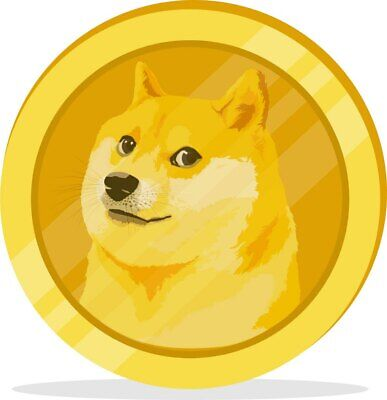 Dogecoin Mining Contract - minimum  250 DOGE