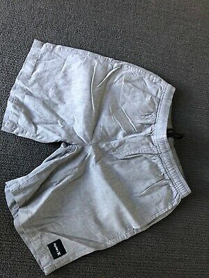 Boys Shorts Hurley - Size 12 - Excellent Condition