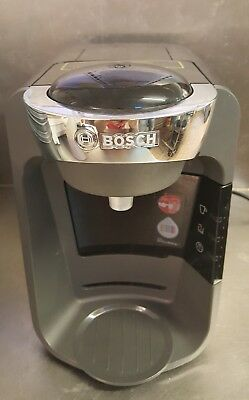 Tassimo by Bosch T32 Suny Coffee Maker Black 0.8L 3.3 Bar - 1300W - FREE P&P