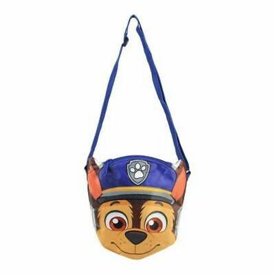 Bolso Chase The Paw Patrol 71679 Azul