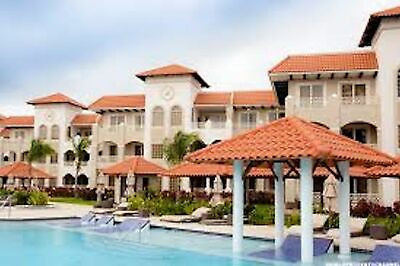 Prime Timeshare with Flexible Usage-Incredible Deal!