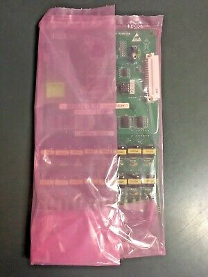 New NEC 80021A DS2000 16 Port Digital Voicemail Card