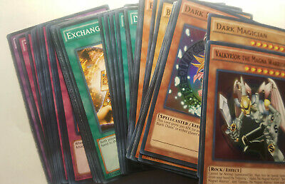Yu-Gi-Oh! Yugi's Legendary Decks (Battle City) YGLD ENB**