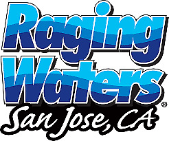 Raging Waters San Jose Tickets $27.99  A Promo Discount Tool