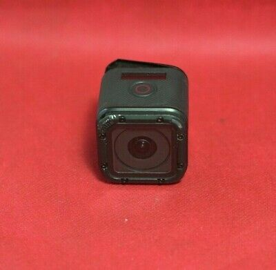 GoPro - HERO Session HD Waterproof Action Camera CHDHS-102 *AS-IS*