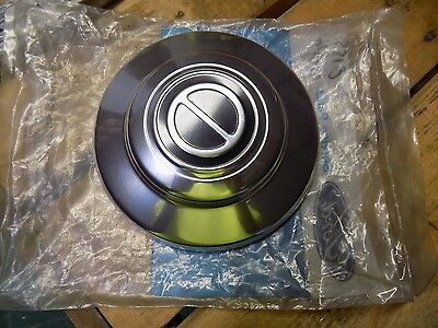 Ford F07Z-1130-A Center Cap New
