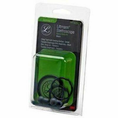 Littmann Stethoscope Spare Parts Kit - Cardiology III Stethoscopes