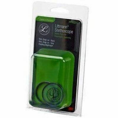 Littmann Stethoscope Spare Parts Kit - Classic II Paediatric Stethoscopes