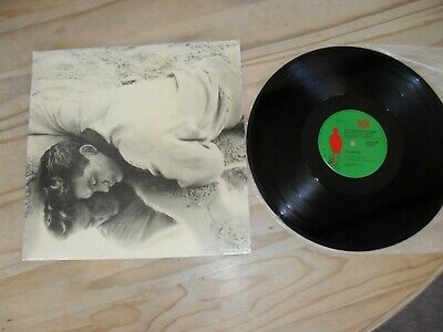 The Smiths new zealand issue this charming man rare vinyl