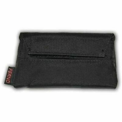 Ferno Glove/Mobile Phone Pouches