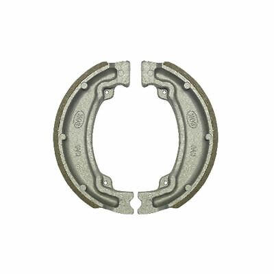 Brake Shoes Rear for 2004 Laverda Quasar 100