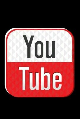YouTube Professional Service Cheap, Best Quality