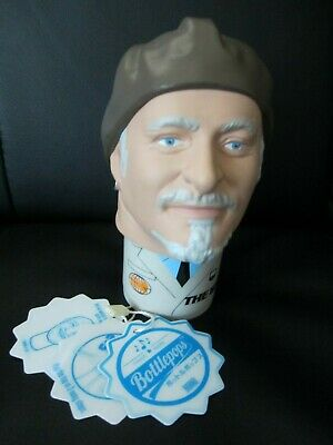 The 12th Man Legends Bottlepops Beer Bottle Opener New