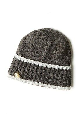 38ec2e78401 WINTER MEN WOOL Cuffed Beanie Hat Warm Knit Hats Skull Soft Thick ...